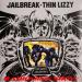 thin-lizzy-jailbreak-radiomink