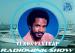 venus-flytrap-love-boat-radiomink