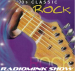 70s-classic-rock-radiomink