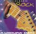 70s-classic-rock-radiomink