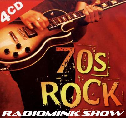 70s-rock-radiomink-2