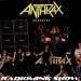 anthrax-madhouse-radiomink