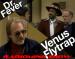 dr-fever-venus-flytrap-radiomink