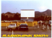 drive-in-theater-radiomink