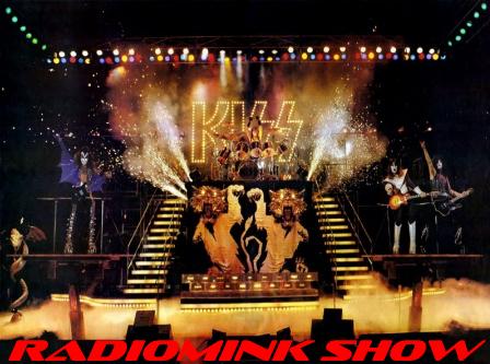 kiss-radiomink-2