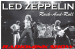led-zeppelin-rock-and-roll-radiomink
