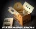 pet-rock-radiomink