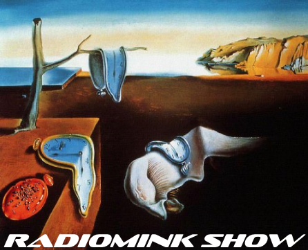 salvador-dali-the-persistance-of-memory-radiomink