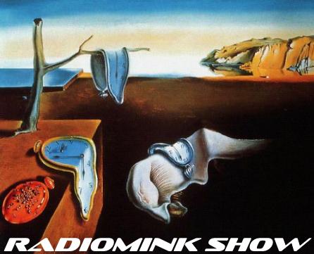 salvador-dali-the-persistance-of-memory-radiomink