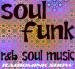 soul-funk-rb-music-radiomink