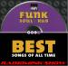 soul-funk-rb-radiomink-2