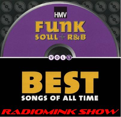 soul-funk-rb-radiomink
