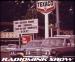 texaco-73-74-radiomink