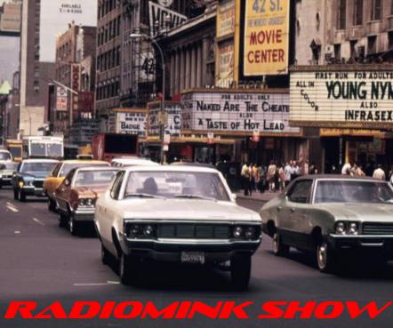 1970s-america-42nd-street-radiomink