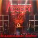accept-restless-wild-radiomink