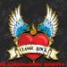 classic-rock-wings-radiomink