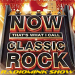 classicrock-radiomink