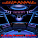 deep-purple-when-we-rock-we-rock-and-when-we-roll-we-roll-radiomink