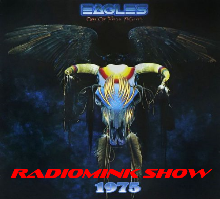 eagles-one-of-these-nights-radiomink