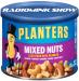 planters-mixed-nuts-radiomink