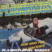 plasmatics-radiomink
