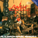 raven-rock-until-you-drop-radiomink