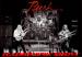 rush-live-radiomink-2