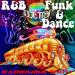 soul-train-radiomink