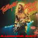 ted-nugent-state-of-shock-radiomink-2