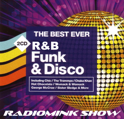 the-best-ever-radiomink