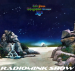 yes-tales-from-topographic-oceans-radiomink