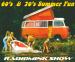 60s-70s-summer-fun-radiomink