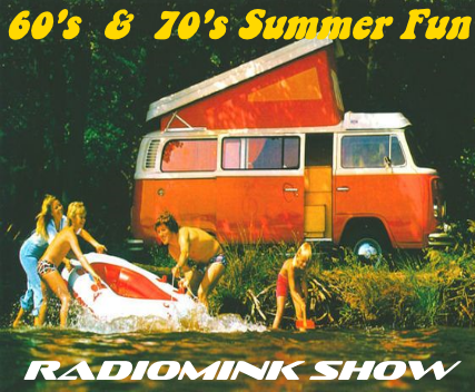 60s-70s-summer-fun-radiomink