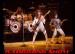 brownsville-station-1974-radiomink