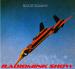budgie-squawk-radiomink-2
