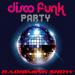 disco-funk-party-radiomink