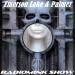 emerson-lake-palmer-brain-salad-surgery-radiomink