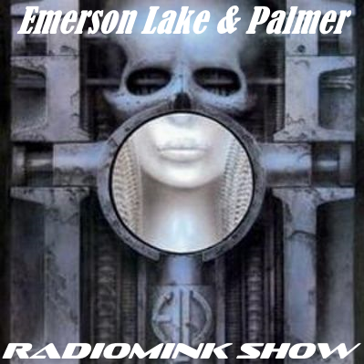 emerson-lake-palmer-brain-salad-surgery-radiomink