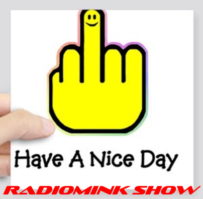 have-a-nice-day-radiomink