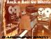 rock-n-roll-on-wheels-radiomink