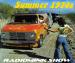 summer-1970s-radiomink