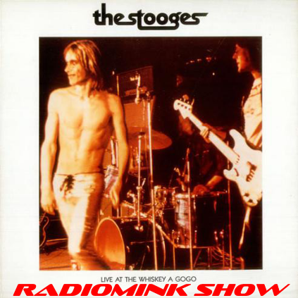 the-stooges-radiomink-2
