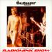 the-stooges-radiomink