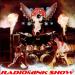 triumph-rock-roll-machine-radiomink-3