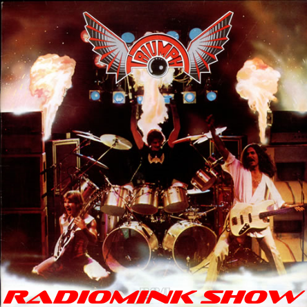 triumph-rock-roll-machine-radiomink-3