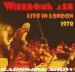 wishbone-ash-live-1978-radiomink-3