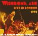 wishbone-ash-live-1978-radiomink