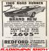 1969-road-runner-radiomink-2
