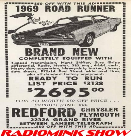 1969-road-runner-radiomink