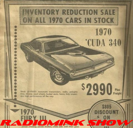 1970-cuda-radiomink